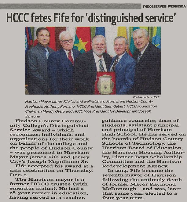 HCCC-fetes-Fife-for-distinguished-service