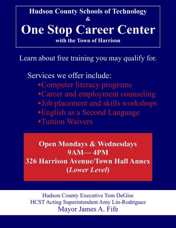 One Stop Career Center Flyer_001
