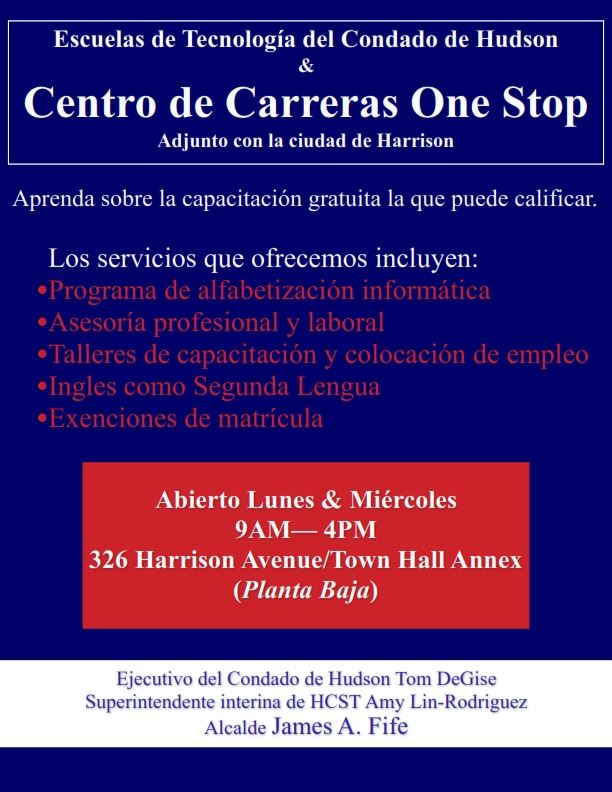 One Stop Career Center Flyer_002